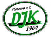 DJK Stotzard