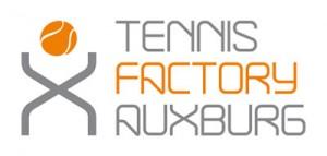 TFA_Logo_2015