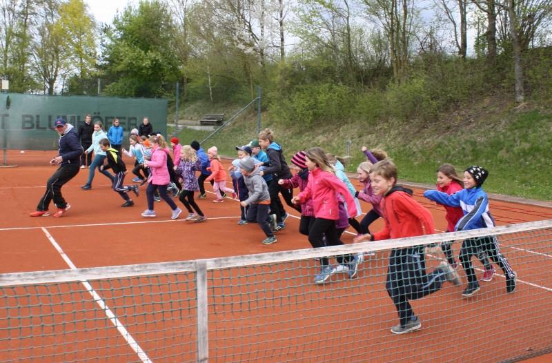 schnuppertag-tennis-2