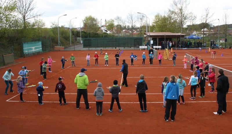 schnuppertag-tennis